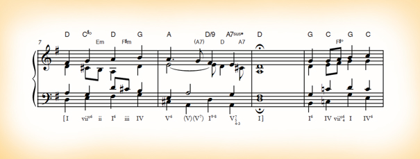 Bach-Chorale-Example1