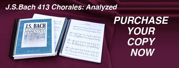 Bach-Chorales-Product-Ad
