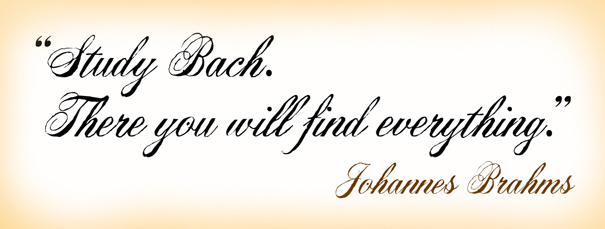 Brahms-Quote